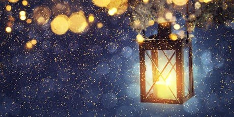 Light, Food, Song: Celebrating Community tickets