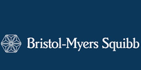 Bristol-Myers Squibb Virtual Information  Session tickets