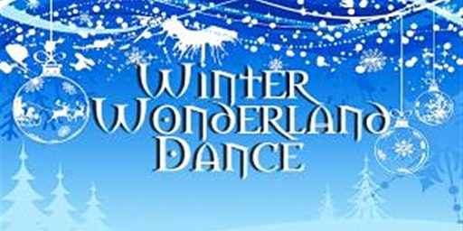 Winter Wonderland Guest Open House! Complimentary Group Class and Party!