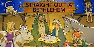 Free Christmas Children's Musical