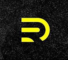 RockingData, expertos en Data Science y Big Data. logo