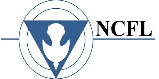 National Catholic Forensics League District Competition Austin, TX