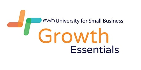 Growth Essentials - Hosted by Town Bank tickets