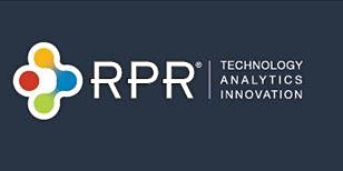 Continuing Education: RPR Basics: Tools for Building Your Business
