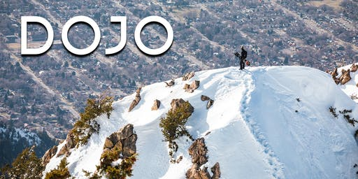 DOJO: A film by Ride Local First