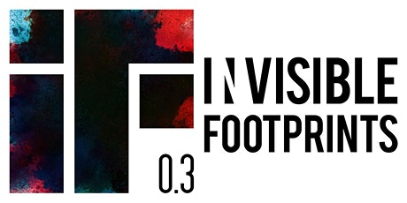Invisible Footprints 0.3 Forum #4 with Richard Fung tickets