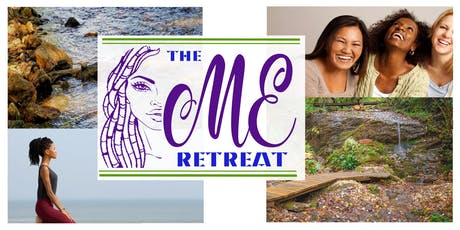 The ME Retreat 2020 tickets