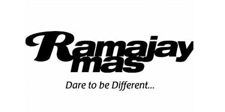 RAMAJAY  Closing Party tickets
