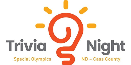 2020 Trivia Night for Special Olympics ND - Cass County