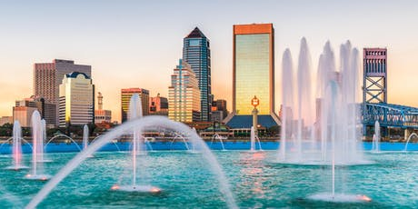 Taxation in Retirement Workshop hosted in Jacksonville, FL tickets