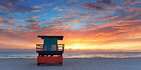 Taxation in Retirement Workshop hosted in Ponte Vedra Beach, FL tickets