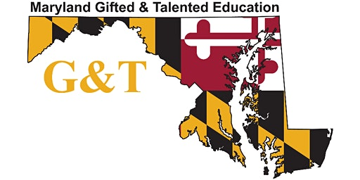 Celebrating Gifted and Talented Education in Maryland Awards