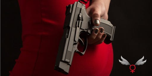 Women Only Conceal Carry Class Ankeny IA 12/7 4:30pm
