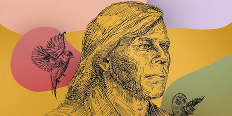 """Ken Stringfellow plays """"Touched"""" & more in Bilbao entradas"""