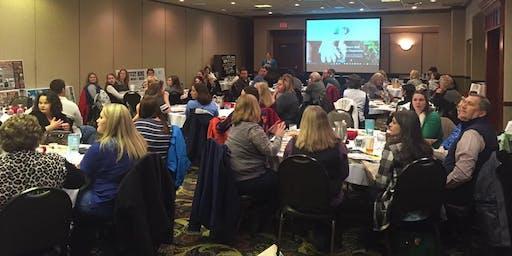Kentucky Ag Literacy Workshop