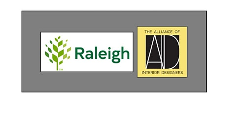 AID CODES Meeting with Jason Ruff - Raleigh Chief Residential Inspector tickets