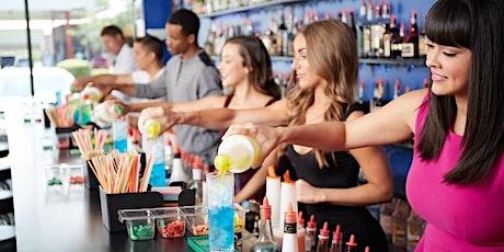 Make Cocktails Like An Expert tickets