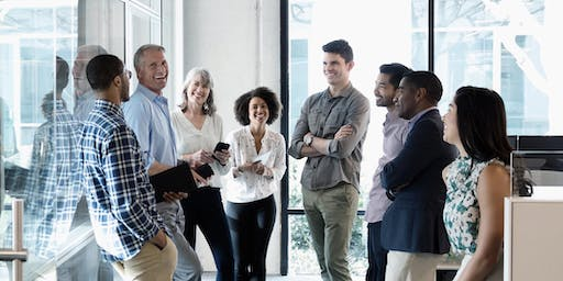 [San Diego] HR Edge: Not Every Employee is Created Equal