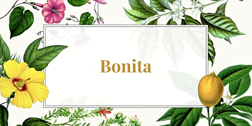Bonita: An Event Celebrating Single Moms! // Celebrando A Mamas Solteras!