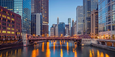 Bayesian Networks—Artificial Intelligence forJudicial Reasoning in Chicago tickets
