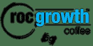 RocGrowth Coffee, Friday, December 6, 2019