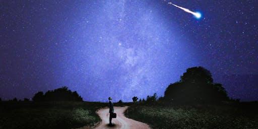 Crear Milagros | 12.Dic.19 | 7.30PM