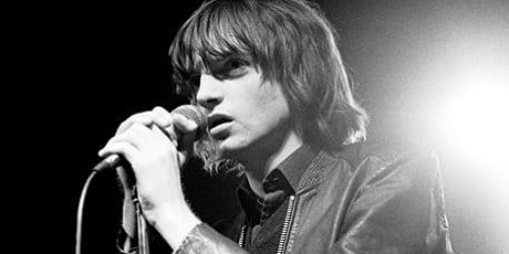 Mark E. Smith's Manchester: Two Years On Tribute tickets