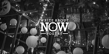 Poetry Open Mic ft. Jason Bayani tickets