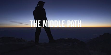 The Middle Path Film Premiere tickets