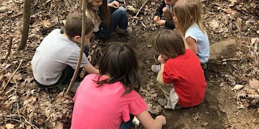 Environmental Educators Exchange
