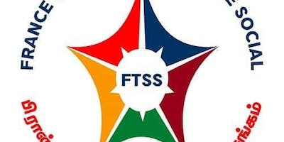 Inauguration FTSS 2020