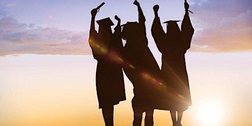 Scholarship_Workshops