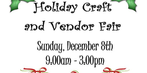 Craft & Vendor Fair to benefit Distinguished Young Women of Gr Easthampton