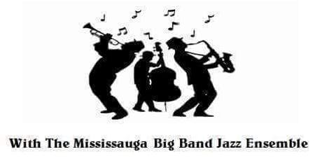 Jazz at the Legion - Big Jazz Band (17 Piece) tickets
