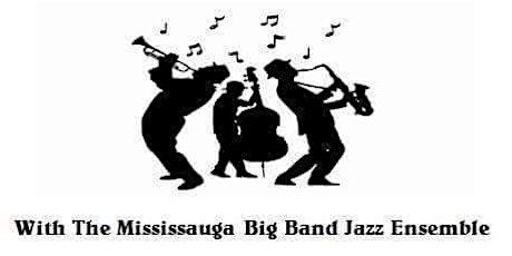 Jazz at the Legion - Big Jazz Band (17 Piece) tickets