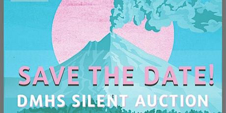 Denver Montessori High School Silent Auction 2020 tickets