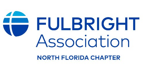January 2020 Fulbright Chapter Board Meeting