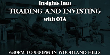 Insights Into Trading and Investing with OTA tickets