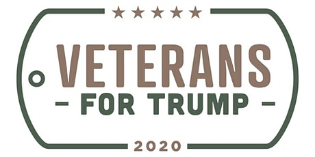 Veterans for Trump Army vs. Navy Football Watch Party tickets