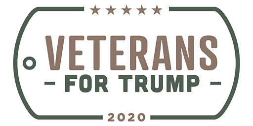 Veterans for Trump Army vs. Navy Football Watch Party