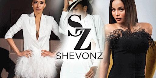 Shop N Customize Clothing