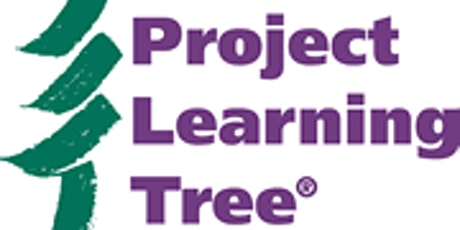 Project Learning Tree Workshop tickets