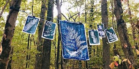 Botanical Blueprints tickets