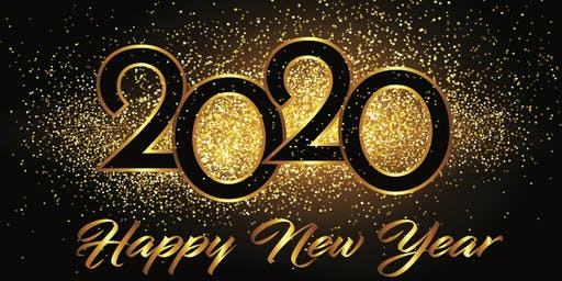 New Year's Eve at Mickey's Tavern!