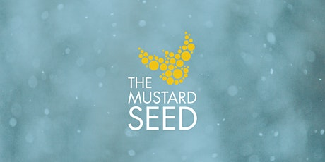 The Mustard Seed x The Canadian Brewhouse tickets