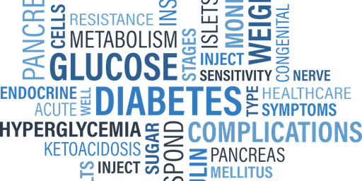 Diabetes Education Class - June 2020