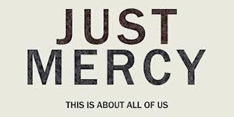 'Just Mercy' Private Screening (Huntsville, AL) tickets