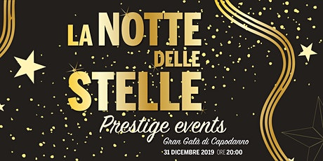 Evento di Capodanno ad Aversa tickets