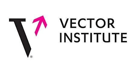 Webinar: Learn about Vector Institute's AI Certificate Program tickets