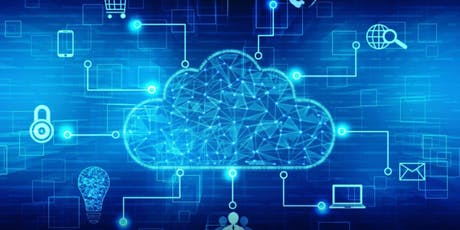 Cloud Computing Hands-on (Workshop with Certificate) tickets